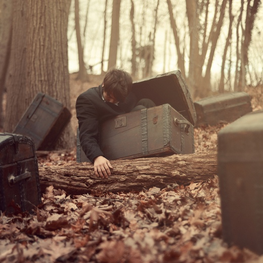 by Nicolas Bruno