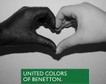 Campaña Benetton