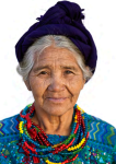 Razza Umana - Guatemala - Oliviero Toscani