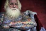 Vitor Martins- Reuters/Nacho Doce