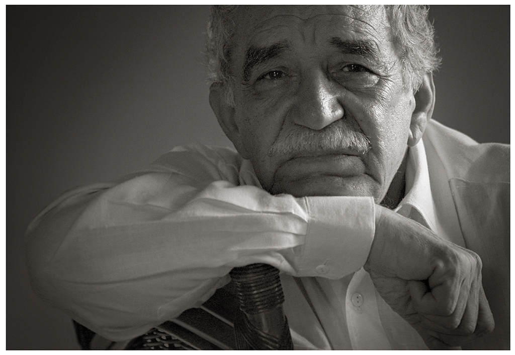 https://fotografonofotografo.files.wordpress.com/2015/02/gabriel-garcia-marquez-6.jpg