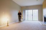 Apartamento nuevo de mamá - 2015