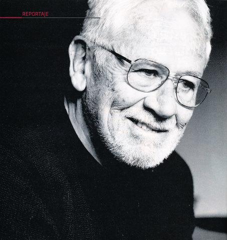 Hernán Díaz, el fotógrafo colombiano más destacado de la segunda mitad del siglo xx