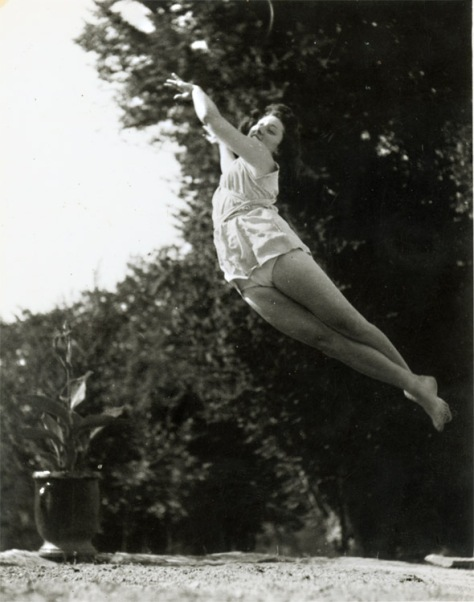 11475_Jacques_Henri_Lartigue