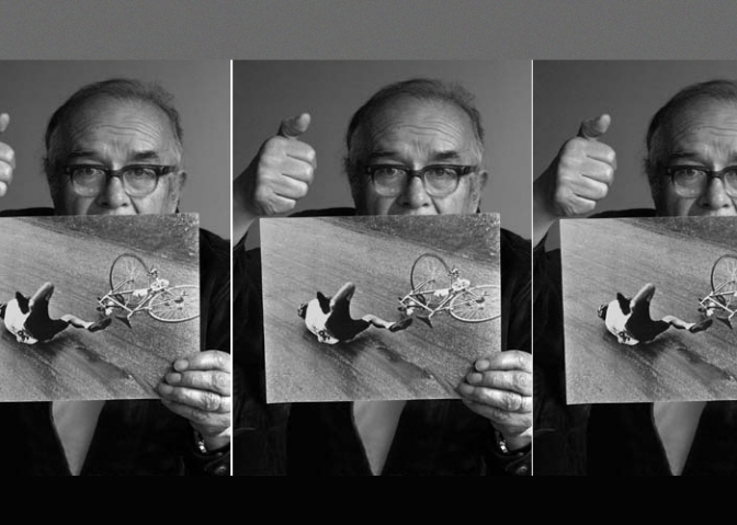 En memoria del reportero gráfico Carlos Caicedo Zambrano