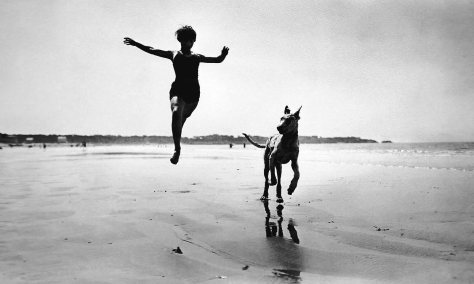 Jacques-Henri-Lartigue-1