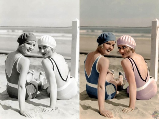 MetaColor_Vintage_BW_Photos_colorized_by_Wayne_Degan_2014_02