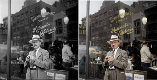 MetaColor_Vintage_BW_Photos_colorized_by_Wayne_Degan_2014_07