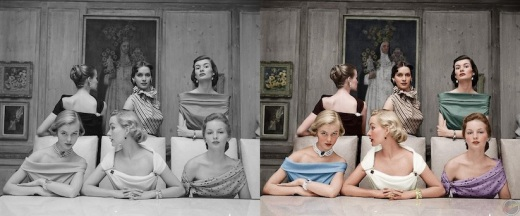 MetaColor_Vintage_BW_Photos_colorized_by_Wayne_Degan_2014_09