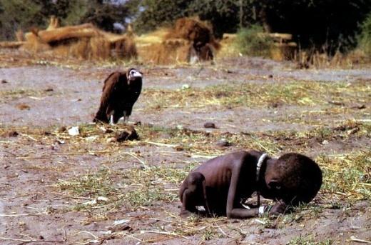 hambre-extrema