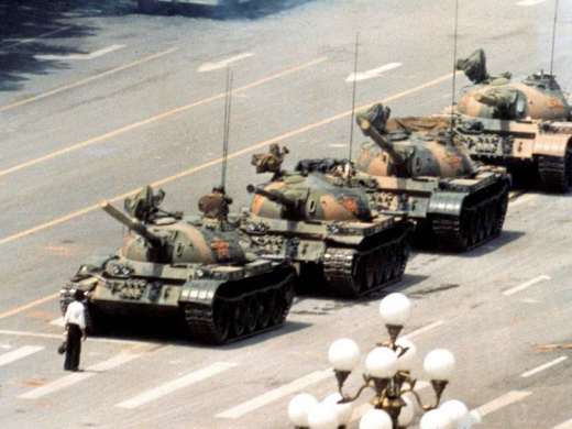 iconic-images-1980s-tank-man