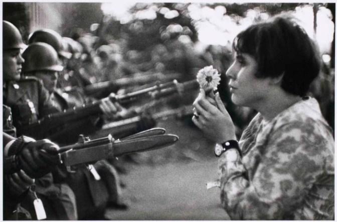 Celebramos 177 años de la fotografía con imágenes icónicas