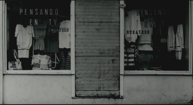 Revuelta(s), un recorrido visual por la fotografía latinoamericana