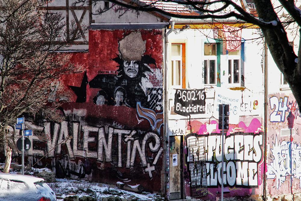 61 free valentin
