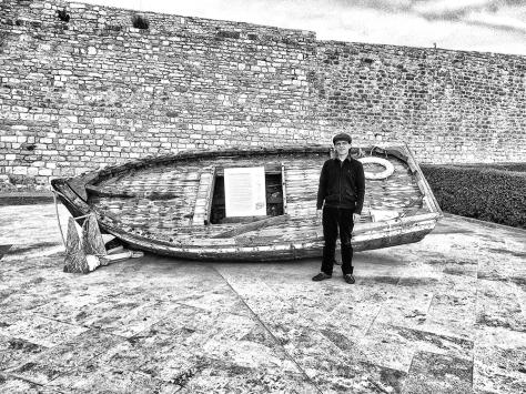 62 erik barca de la esperanza