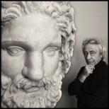 Fabio Donato - photo by Augusto De Luca