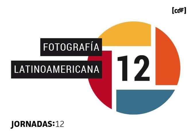7 recomendados que nos dejó el evento #Jornadas12 en Uruguay