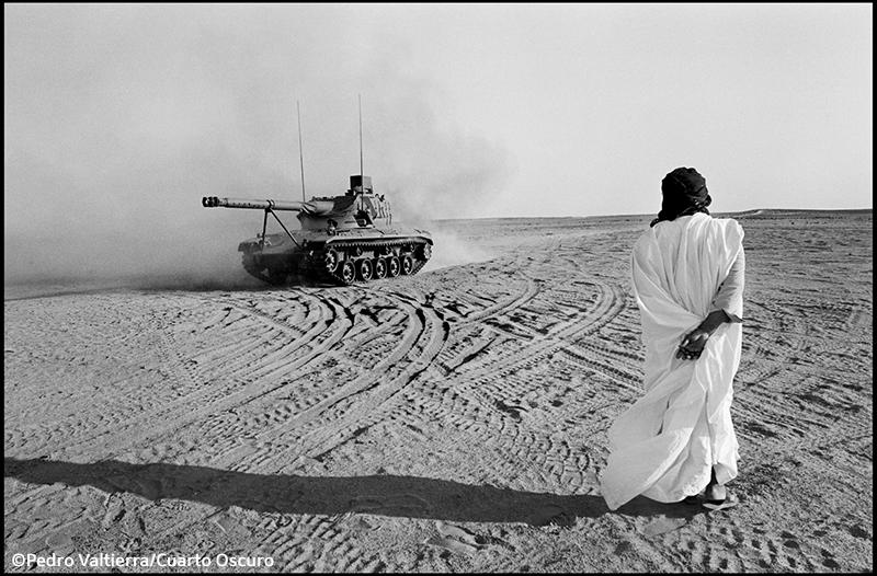 República Árabe Saharahuí Democrática