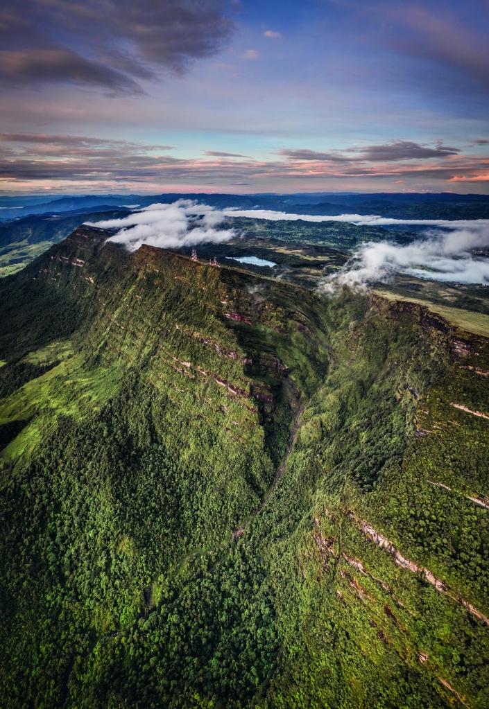 La riqueza natural de Boyacá hecha fotografía